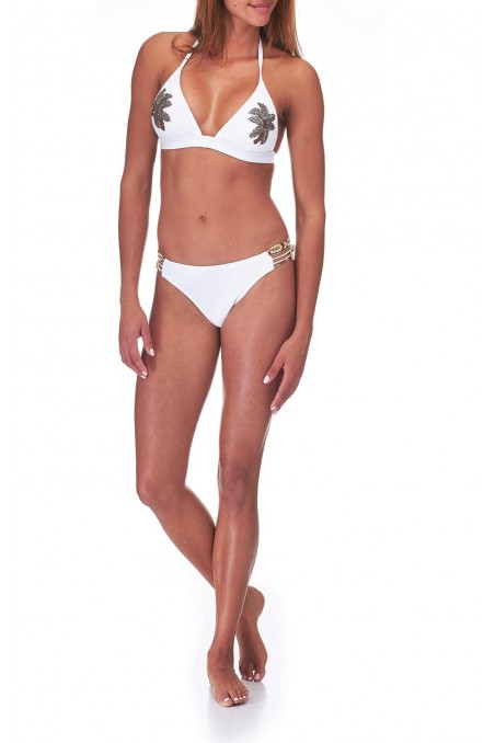 SUNSWIM WHITE
